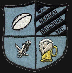 North Jersey Rugby Football Club - North Jersey RFC - WWW